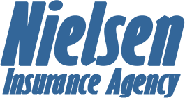 Nielsen Insurance Agency Logo