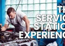 Auto-The-Service-Station-Experience_