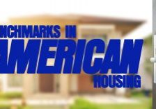 Home-Benchmarks-in-American-Housing_