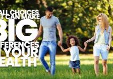 LIFE-Small-Choices-That-Can-Make-Big-Differences-in-Your-Health_